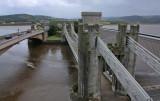 Conwy Castle 004.JPG