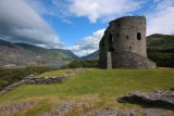 Dolbadarn Castle near Llanberis 003.JPG