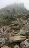 Snowdon summit.jpg