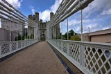 Conwy Thomas Telford suspension bridge 2.JPG
