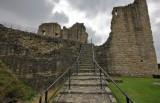 Pickering Castle 009.JPG
