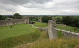 Pickering Castle 012.JPG