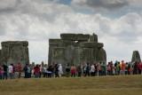 IMG_6315.JPG Stonehenge