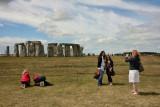 IMG_6398.JPG Stonehenge
