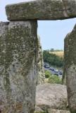 IMG_6434.JPG Stonehenge