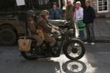 IMG_2083 Pickering War Weekend 2010.jpg