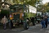 IMG_2166 Pickering War Weekend 2010.jpg