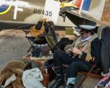 IMG_2171 Pickering War Weekend 2010.jpg