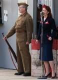 IMG_2221 Pickering War Weekend.jpg