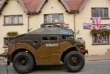 IMG_2263 Pickering War Weekend 2010.jpg