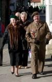 IMG_2060 Pickering War Weekend 2010