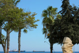 Limassol  0387.JPG