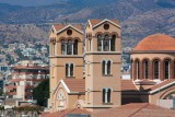 Limassol _0325.jpg