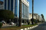 Limassol 0161.JPG