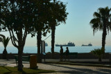 Limassol 0162.JPG