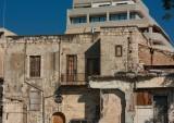 Limassol 0173.jpg