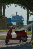 Limassol 0175.jpg