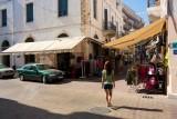 Limassol 0203.jpg