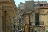 Limassol 0227.JPG