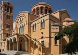 Limassol 0269.JPG