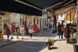 Limassol 0276.JPG