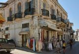 Limassol 0280.JPG