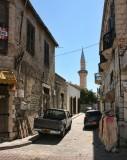 Limassol 0281.JPG