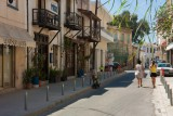 Limassol 0290.jpg