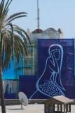 Limassol 0322.jpg