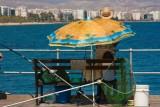 Limassol 0356.jpg