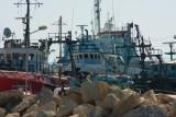 Limassol 0362.jpg