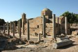 Paphos 0611.JPG