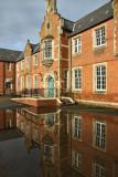 Beverley Westwood Hospital IMG_3079.jpg