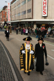 Hull Remembrance Sunday 2010 IMG_3734.jpg