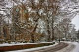Hallgate Cottingham IMG_4740.jpg
