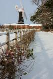 Skidby Mill IMG_4887.jpg