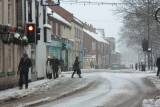 King St Cottingham IMG_4976.jpg