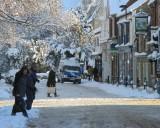 Cotingham snow IMG_2731.JPG