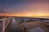 St Andrews Dock walkway IMG_5422-1.jpg