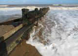 Hornsea beach2.JPG
