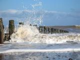 Hornsea beach4.JPG