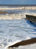 Hornsea beach5.JPG