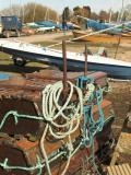Hornsea mere 10.jpg