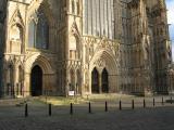 York Minster front.jpg