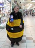 Age Concern bumble bee lady.jpg