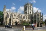 St Marys Beverley.JPG