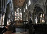 St Marys interior 4.JPG