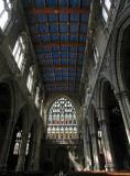 St Marys interior 5.JPG