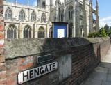 Hengate Beverley