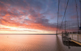 Humber Bridge sunrise IMG_6018-01.jpg